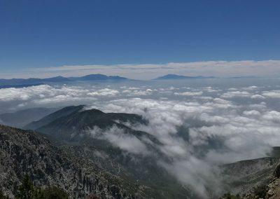 Cucamonga Peak 2
