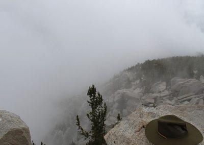 San Jacinto Peak16